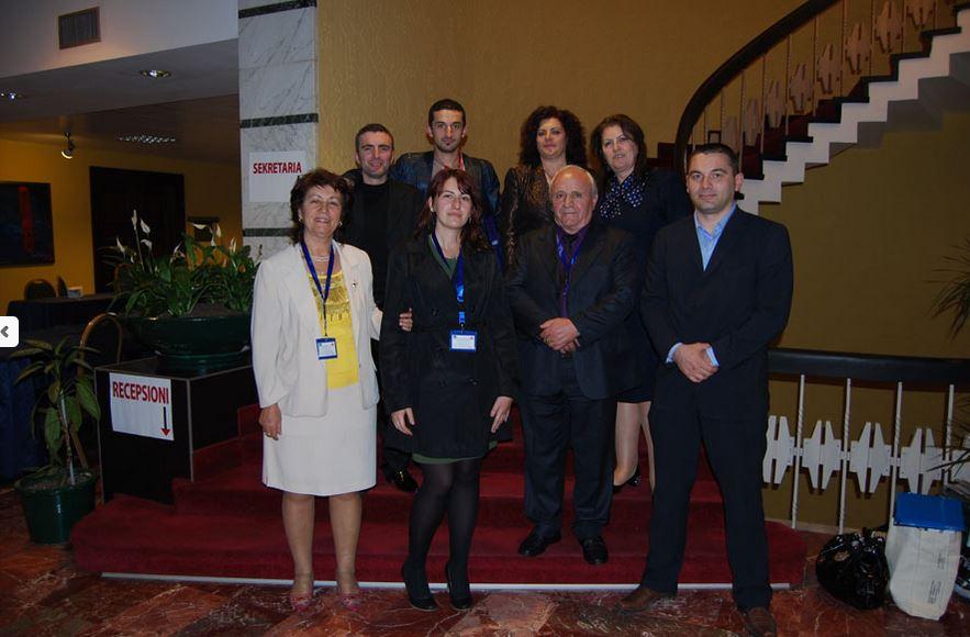 konferenca 4