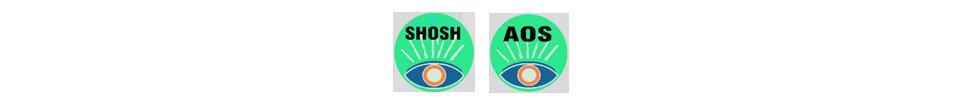 logo-shosh
