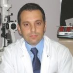 Vice-ChairmanDr.Nadon Qafa